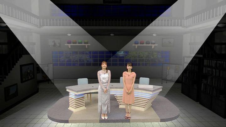 2019年08月31日高田秋の画像51枚目