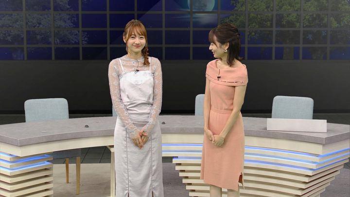 2019年08月31日高田秋の画像52枚目