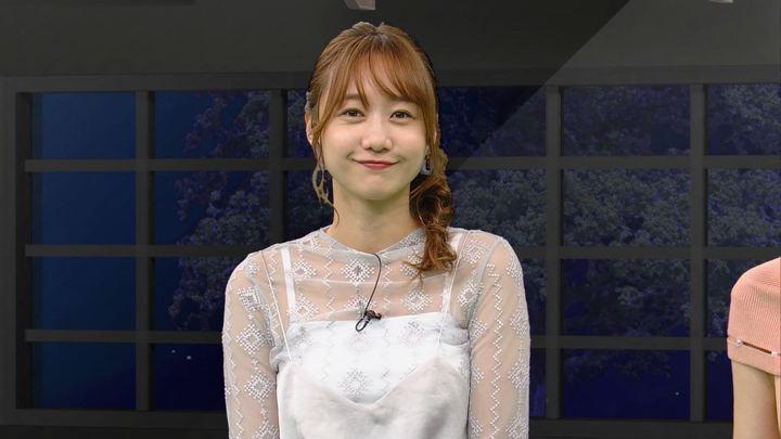 2019年08月31日高田秋の画像57枚目