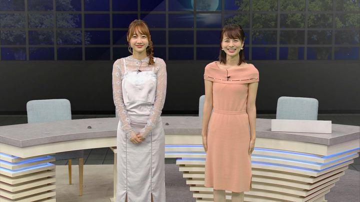2019年08月31日高田秋の画像58枚目