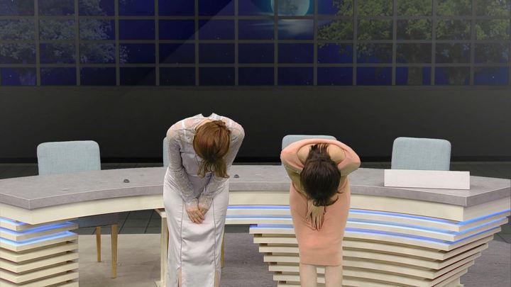2019年08月31日高田秋の画像59枚目