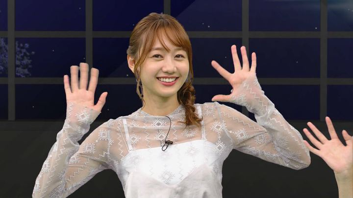 2019年08月31日高田秋の画像60枚目