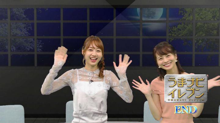 2019年08月31日高田秋の画像61枚目