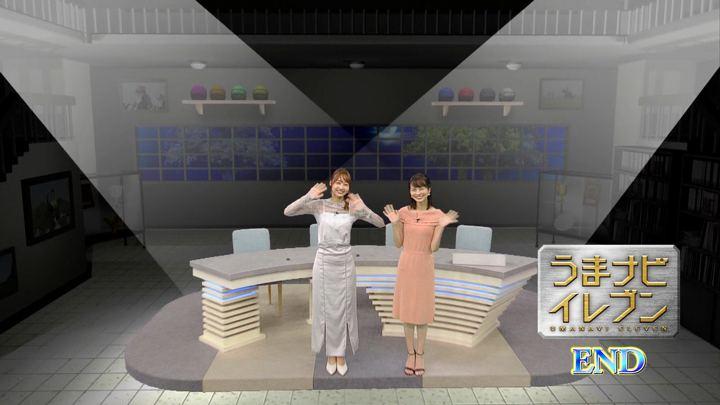 2019年08月31日高田秋の画像62枚目