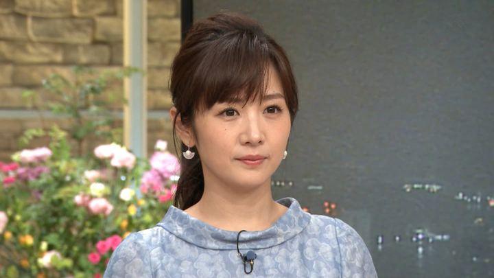 2019年06月29日高島彩の画像12枚目