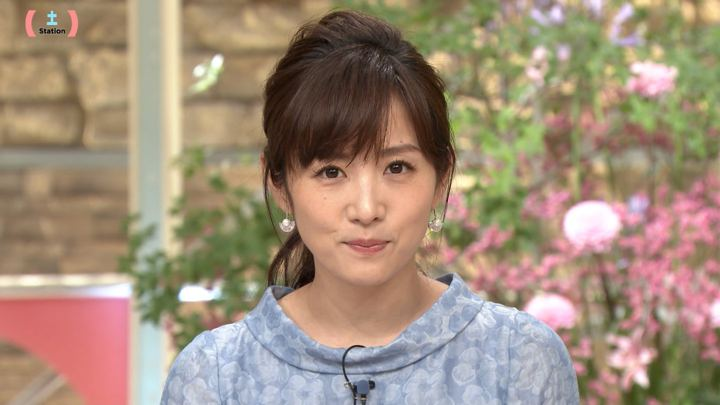 2019年06月29日高島彩の画像21枚目