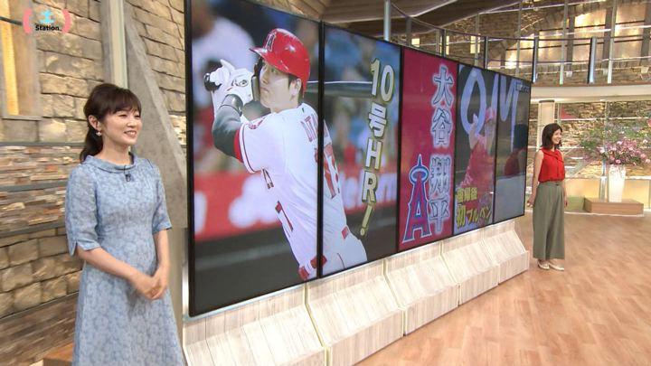 2019年06月29日高島彩の画像23枚目