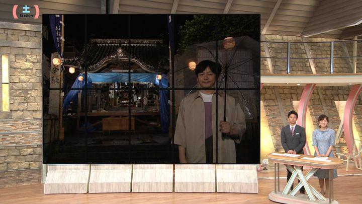 2019年06月29日高島彩の画像24枚目