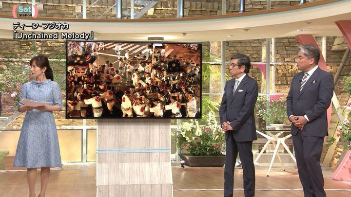 2019年06月29日高島彩の画像26枚目