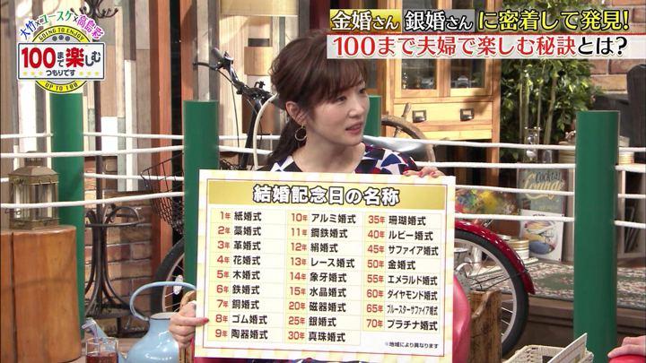 2019年07月13日高島彩の画像11枚目