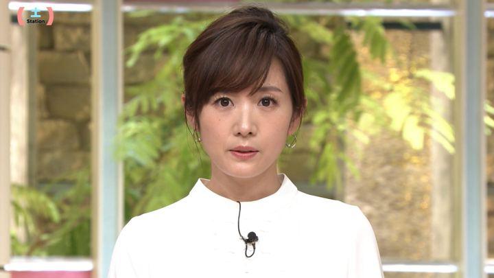 2019年07月13日高島彩の画像30枚目