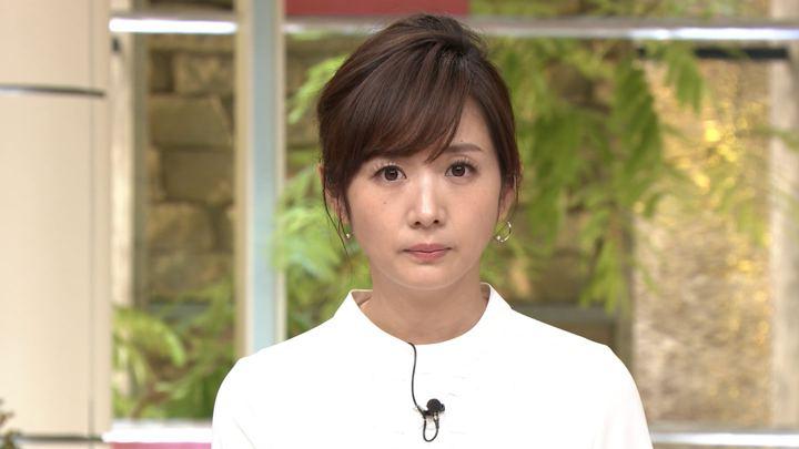2019年07月13日高島彩の画像36枚目