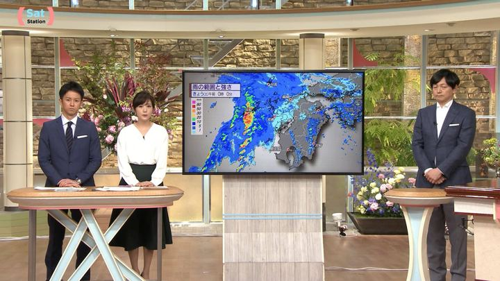 2019年07月20日高島彩の画像26枚目