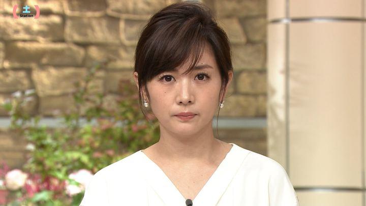 2019年07月20日高島彩の画像27枚目