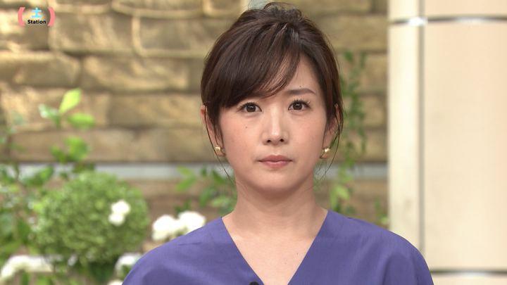 2019年08月03日高島彩の画像13枚目