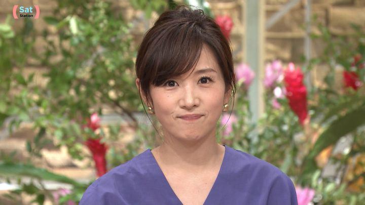 2019年08月03日高島彩の画像17枚目