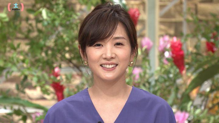 2019年08月03日高島彩の画像18枚目