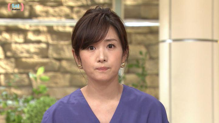 2019年08月03日高島彩の画像19枚目