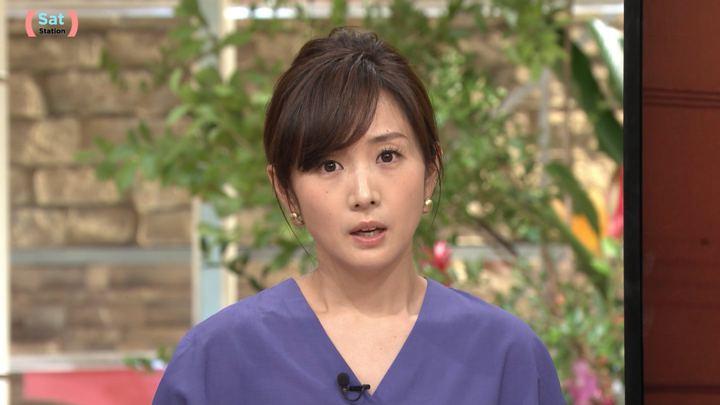 2019年08月03日高島彩の画像21枚目
