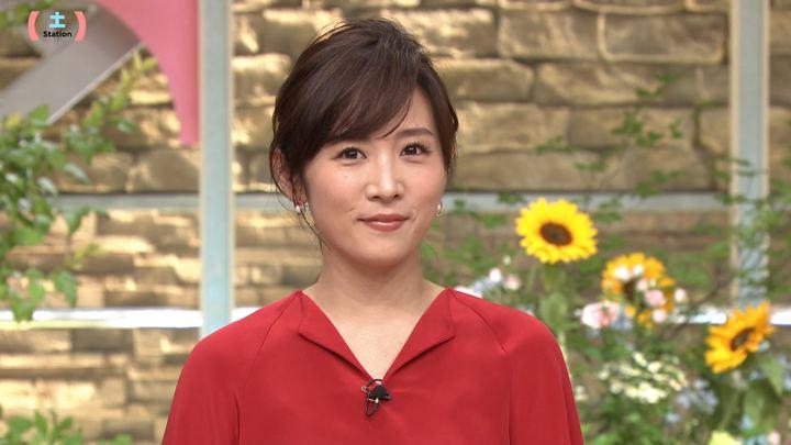 2019年08月10日高島彩の画像13枚目