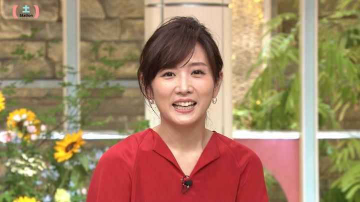 2019年08月10日高島彩の画像18枚目