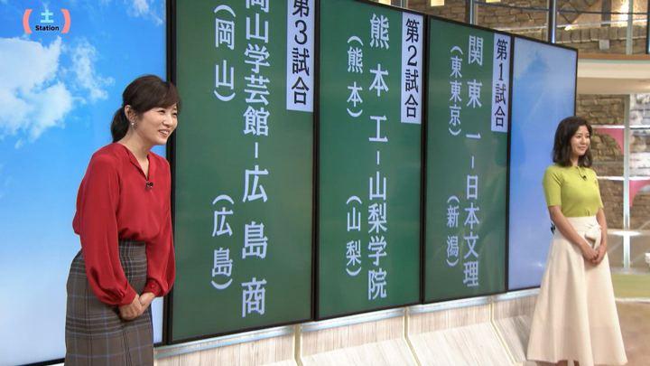 2019年08月10日高島彩の画像23枚目