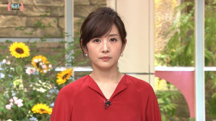2019年08月10日高島彩の画像24枚目