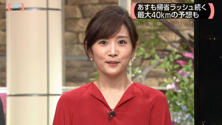 2019年08月10日高島彩の画像26枚目