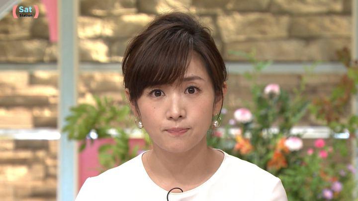 2019年08月31日高島彩の画像09枚目