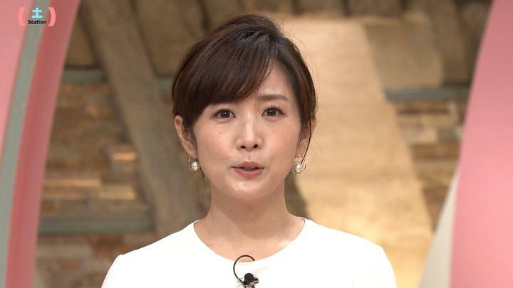 2019年08月31日高島彩の画像12枚目