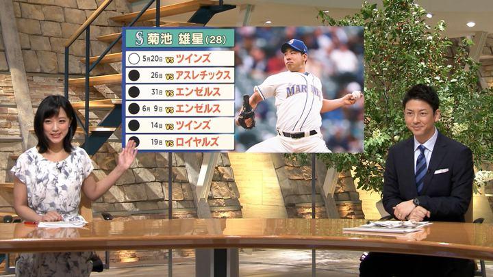 2019年06月24日竹内由恵の画像03枚目