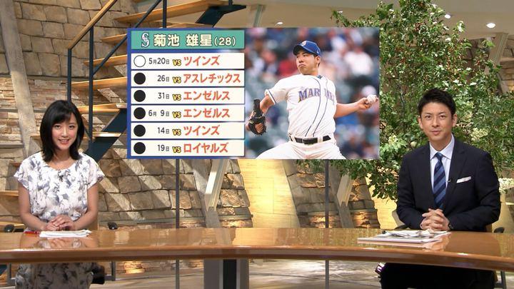 2019年06月24日竹内由恵の画像04枚目