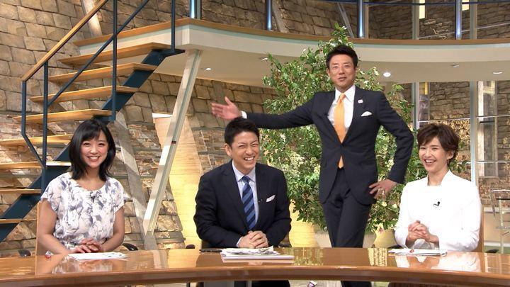 2019年06月24日竹内由恵の画像08枚目