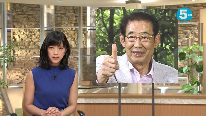 2019年06月28日竹内由恵の画像09枚目