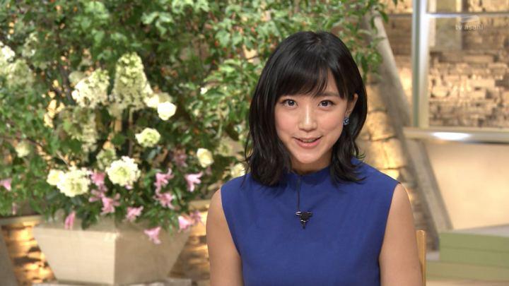 2019年06月28日竹内由恵の画像12枚目
