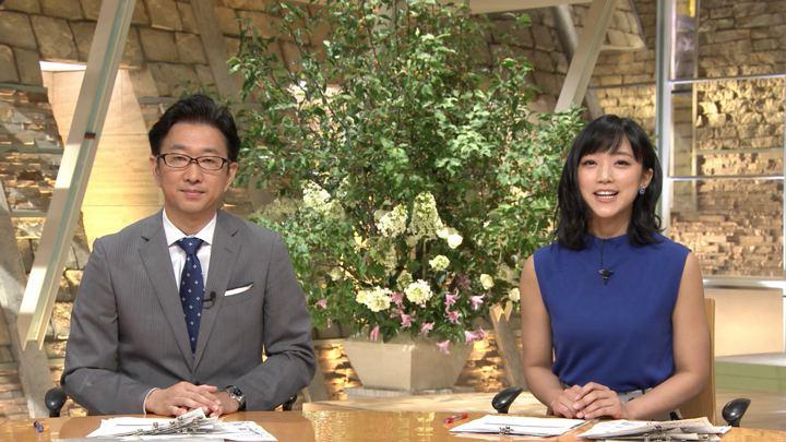 2019年06月28日竹内由恵の画像13枚目
