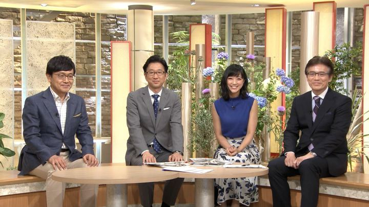 2019年06月28日竹内由恵の画像18枚目