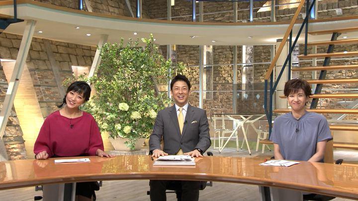 2019年07月01日竹内由恵の画像05枚目