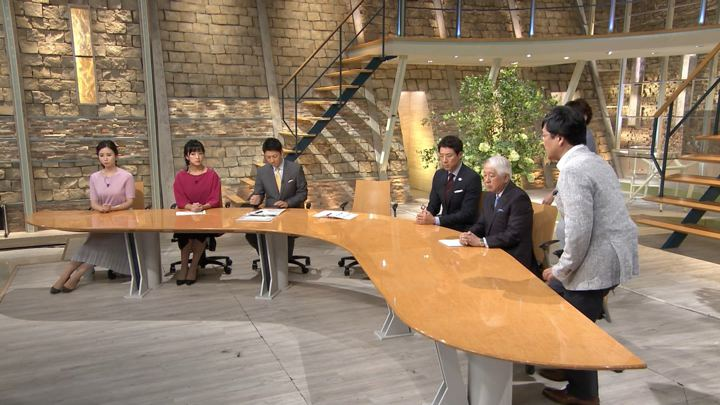 2019年07月01日竹内由恵の画像10枚目