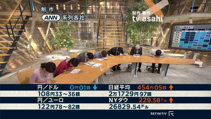 2019年07月01日竹内由恵の画像11枚目