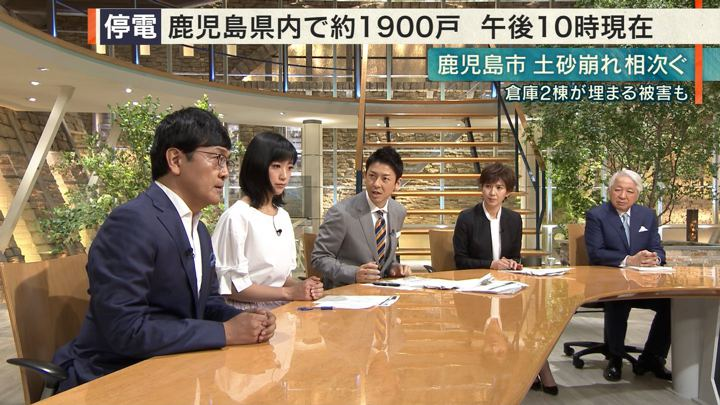 2019年07月03日竹内由恵の画像04枚目