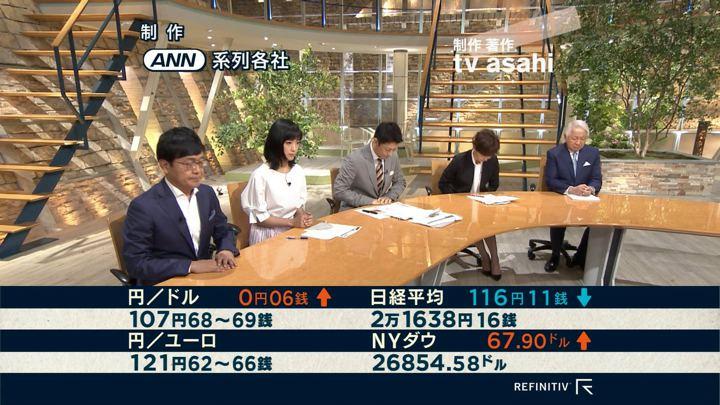 2019年07月03日竹内由恵の画像08枚目