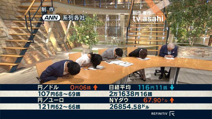 2019年07月03日竹内由恵の画像09枚目