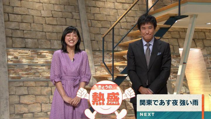 2019年07月04日竹内由恵の画像30枚目