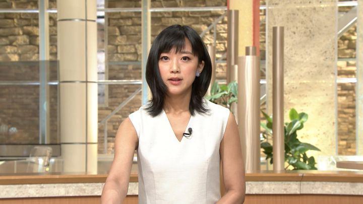 2019年07月05日竹内由恵の画像15枚目