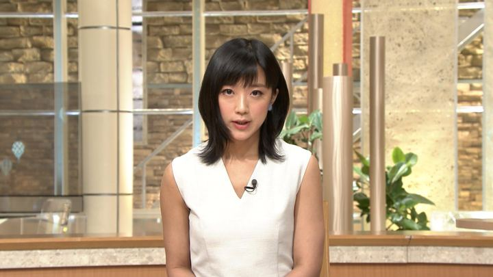 2019年07月05日竹内由恵の画像16枚目