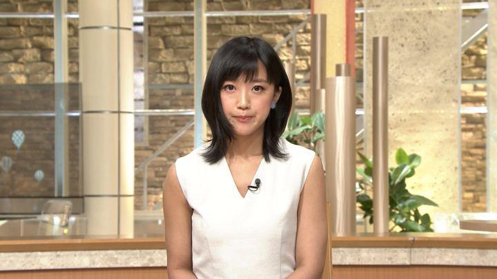 2019年07月05日竹内由恵の画像17枚目