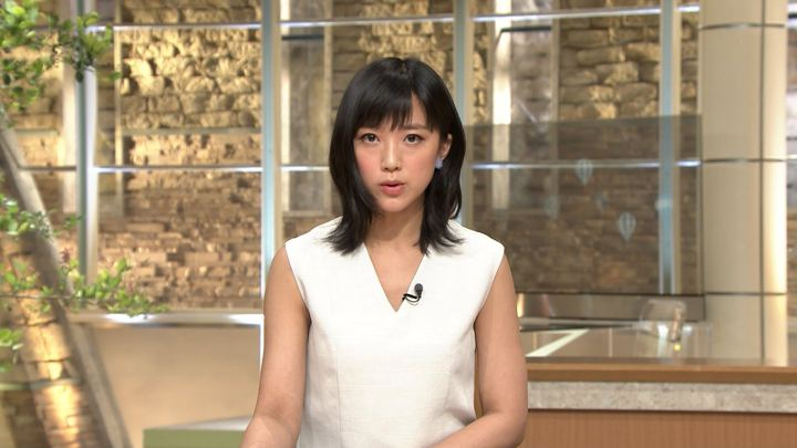 2019年07月05日竹内由恵の画像20枚目