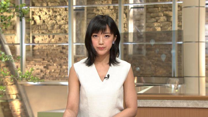2019年07月05日竹内由恵の画像21枚目