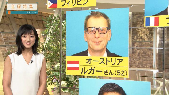 2019年07月05日竹内由恵の画像23枚目